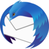 Download Thunderbird in your language — Thunderbird