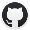 firefox-csshacks/chrome at master · MrOtherGuy/firefox-csshacks · GitHub