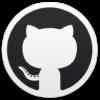 GitHub - Izheil/Quantum-Nox-Firefox-Dark-Full-Theme: A customizable full dark th