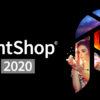 無料の写真編集ソフトウェア - PaintShop Pro の無料体験版をダウンロード